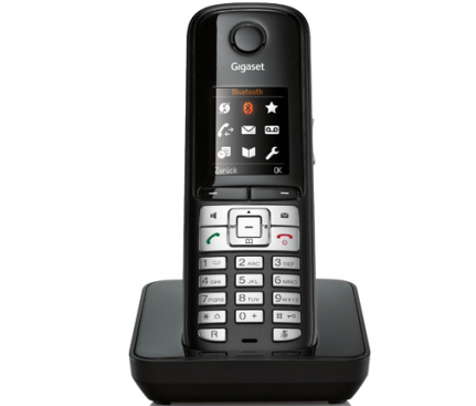 phones-system-gigasetsl510h.jpg
