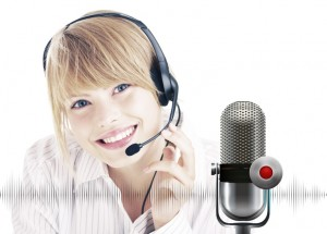 system-features-voice-recording.jpg