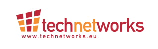 Technetworks